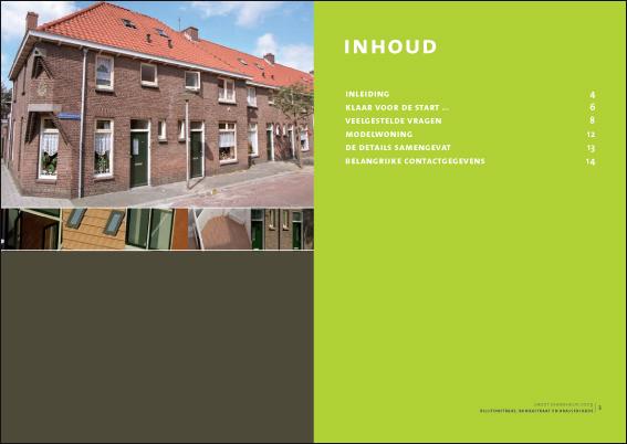 17340-BRO planningsboekje billitonstraat A5 P5-2