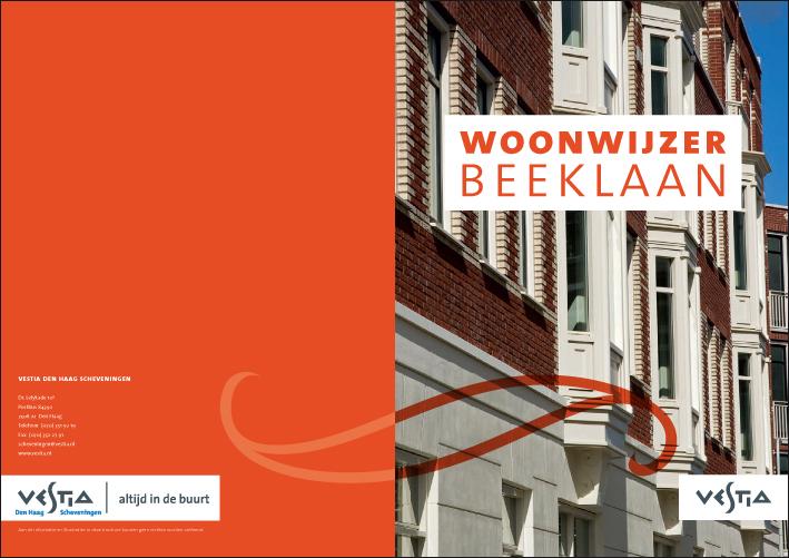 17901 BRO woonwijzer Beeklaan P2-11