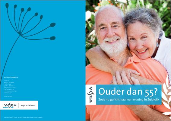 18023 55_Brochure VRZ_P4-1