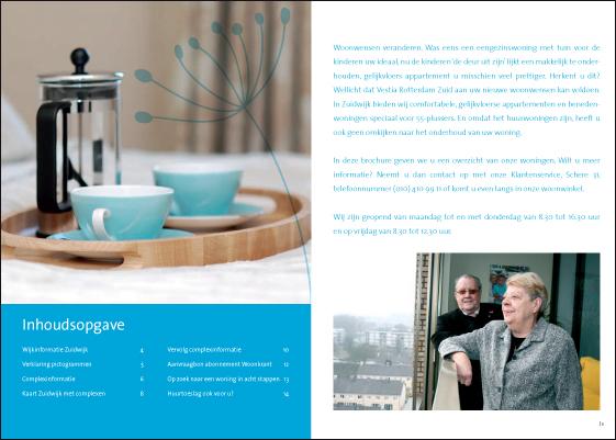 18023 55_Brochure VRZ_P4-2