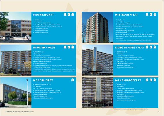 18023 55_Brochure VRZ_P4-4
