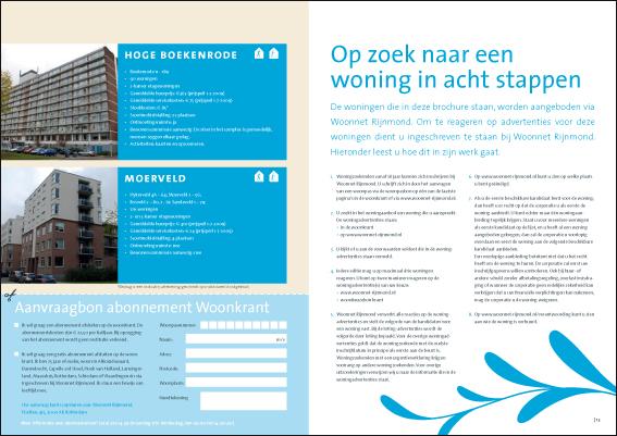 18023 55_Brochure VRZ_P4-7