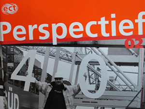 Perspectief | ECT