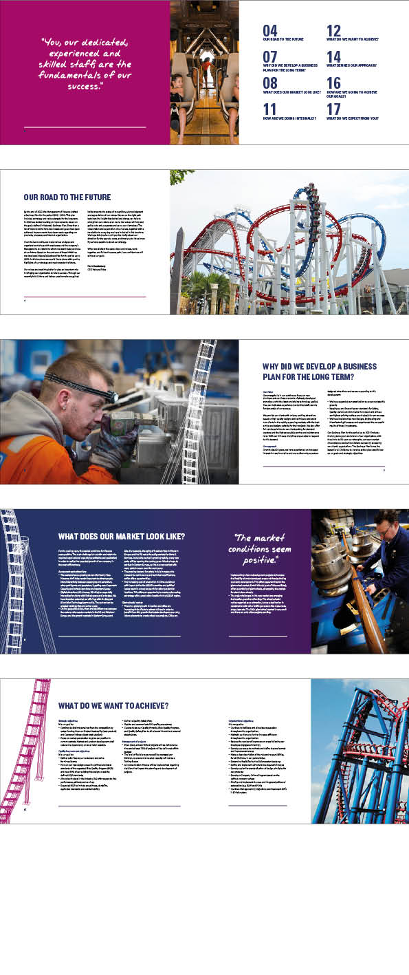 Vekoma brochure for web