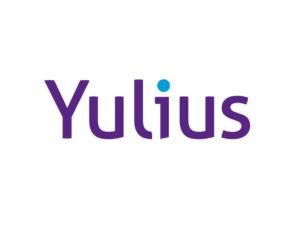 Yulius Huisstijl