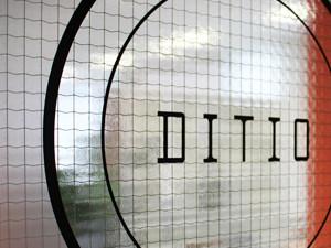 Ditio