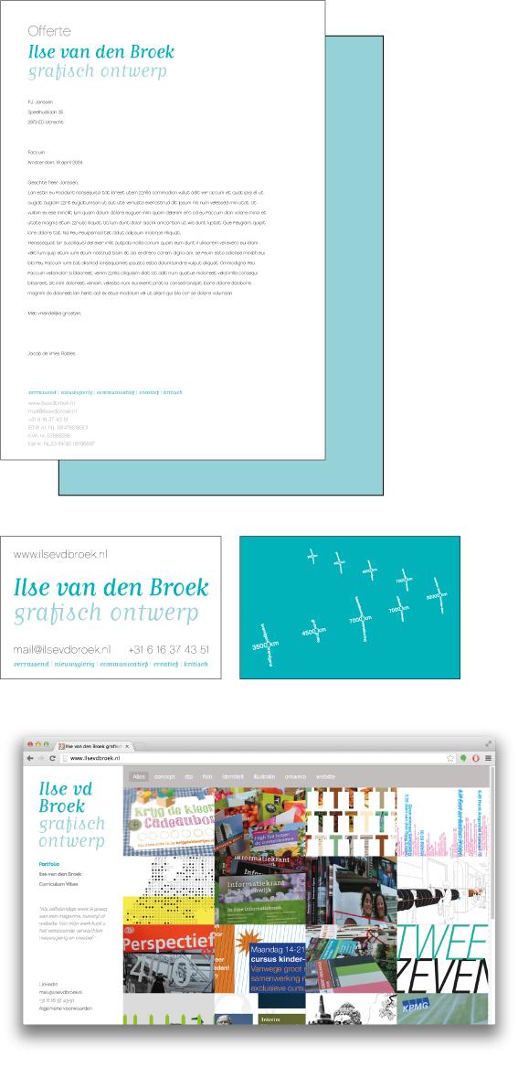 ilse-van-den-Broek-huisstijl
