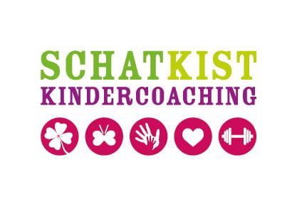 schatkist detail logo