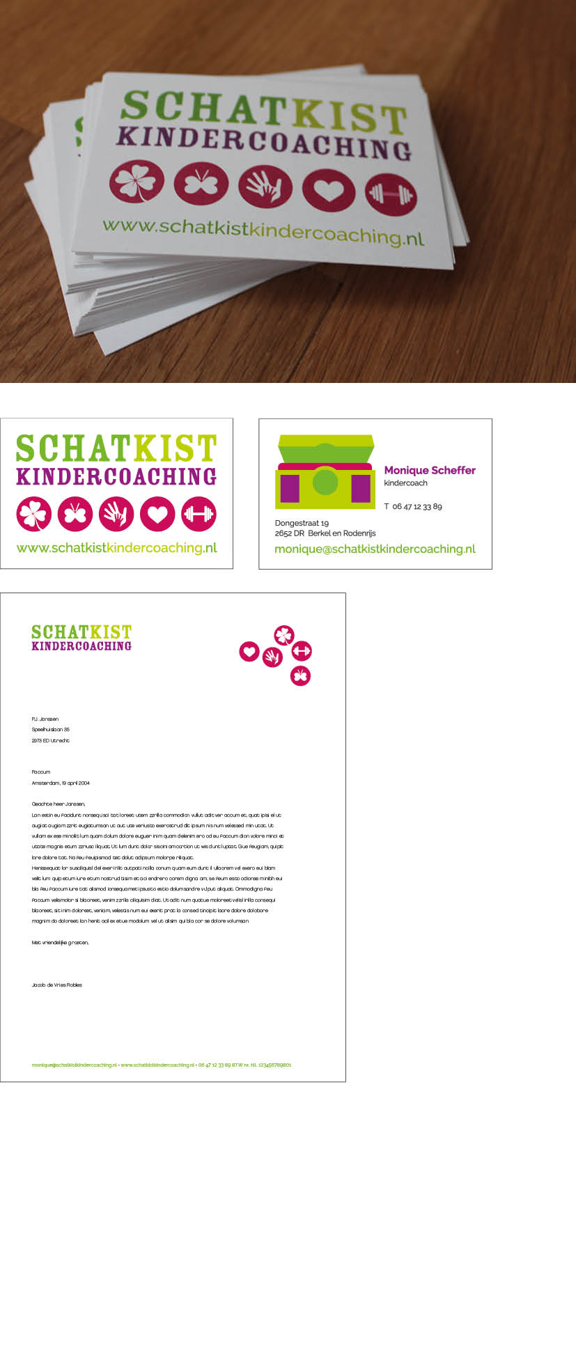 schatkist for web