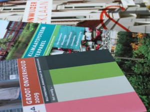 Brochures | Vestia